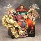 Worlds of Thanks Snack Gift Basket