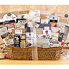The VIP Gift Basket