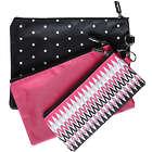 Essential Travel Bag Set