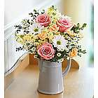 Mother's Day Touch of Elegance Bouquet