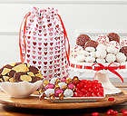 Thinking of You Sweets Gift Bag