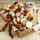 Mrs. Beasley's Dessert Gift Basket