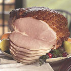 Masterpiece 13-16 Lbs Baked Ham Whole Ham