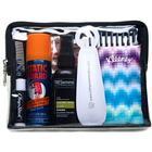 Wedding Day Emergency Kit for Man