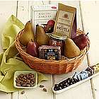 Best With Wine Snacks Gift Basket