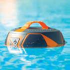 H2GO 360 Waterproof Bluetooth Speaker