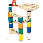 Quadrilla Marble Run Basic Set