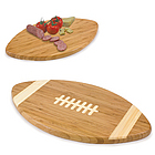 Touchdown Football Design Cutting Board