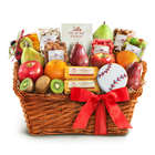 Bountiful Tastings Gift Basket
