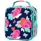 Amelia Floral Lunch Box