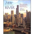 A View from The River Paperback Book