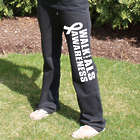 Walk for ALS Awareness Sweatpants