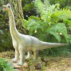 Posable Brachiosaurus Natural Latex Dinosaur Toy