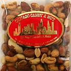Chicago Nuts