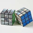 Personalized My Photo Rubik's Cube
