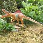 Giant Posable Spinosaurus Dinosaur