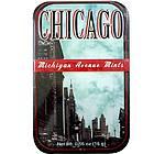 Chicago Mints