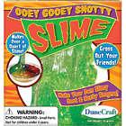 Ooey Gooey Snotty Slime Kit