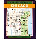 Chicago Trivia Cards
