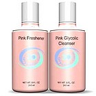 Re-hydrating Daily Cleansing Kit
