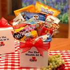 Baked Treats Gift Care Package