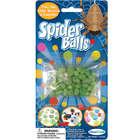 Spider Balls Toy