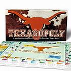 Texas-opoly