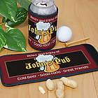 Personalized Pub Wrap Koozie