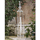 Island Breeze Standing Wind Chime