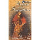 Renewal and Reconciliation CD Set
