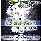 The Easter Triduum CD Set
