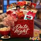 Date Night Hearts Gift Box