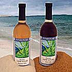 Entner-Stuart Cranberry Premium Syrup