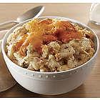 Baked Potato Casserole to Serve 6-8