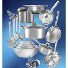 29-Piece Cookware Set