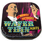 Monty Python's Wafer Thin Mints