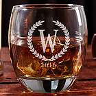 'Midtown Statesman Personalized Dof Glass' from the web at 'https://img1.findgift.com/Graphics/Gifts/140/114/PR_458114.jpg'