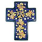 Inspiration Ceramic Cross