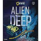 Alien Deep Book