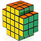 X-Cube Puzzle Toy