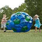Children's Great Big Outdoor Playball