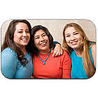 Design Your Own Photo Placemat