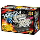 V-8 Engine Science Kit