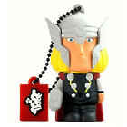 Marvel's Thor 16 GB USB Flash Drive Memory Stick
