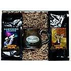Gourmet Coffee and Mug Gift Crate