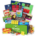 Easter Care Package Gift Box