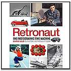 Retronaut Photographic Time Machine Book