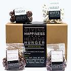 Chocolate Indulgence Gift Box