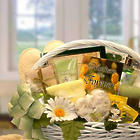 Mothers Are Forever Relaxation Gift Basket