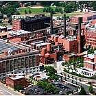 Anheuser Busch Brewery Helicopter Tour for 2